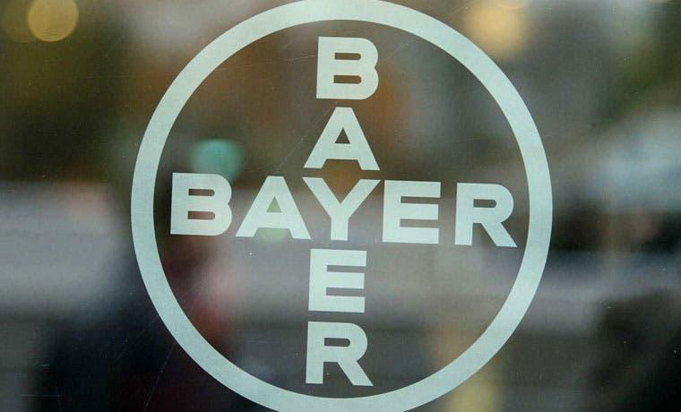 Bayer presentó oferta de compra a Monsanto