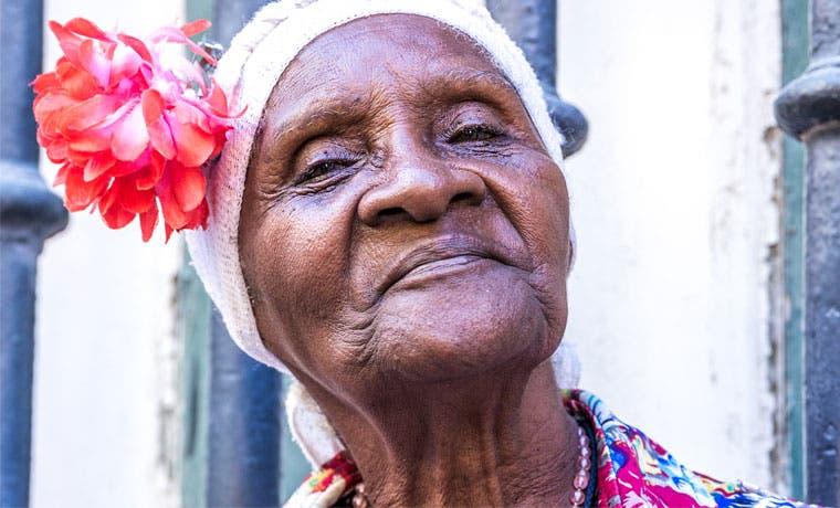 ONU pide proteger a todos los adultos mayores