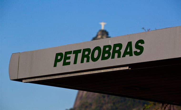 Presidente de la bolsa de valores de Brasil dirigirá Petrobras
