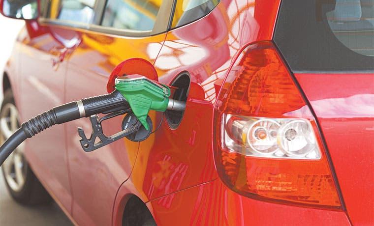 Brasil: impuesto a la gasolina ayudaría a productores de etanol