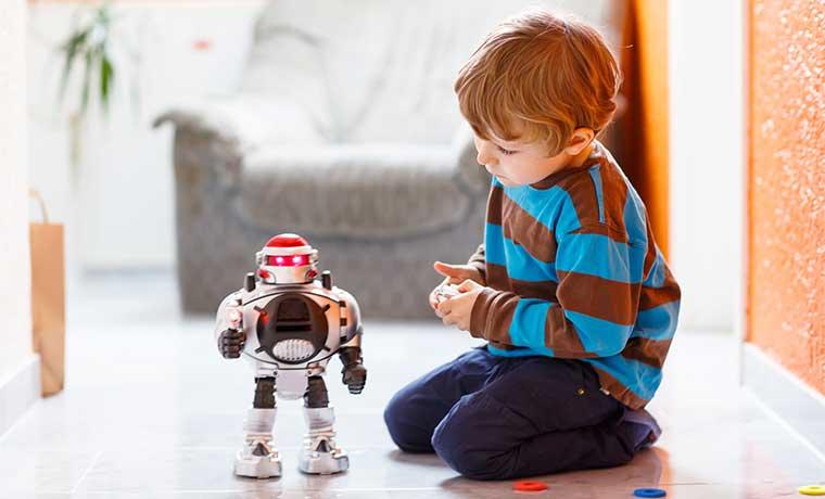 Feria de juguetes reunirá a 60 marcas