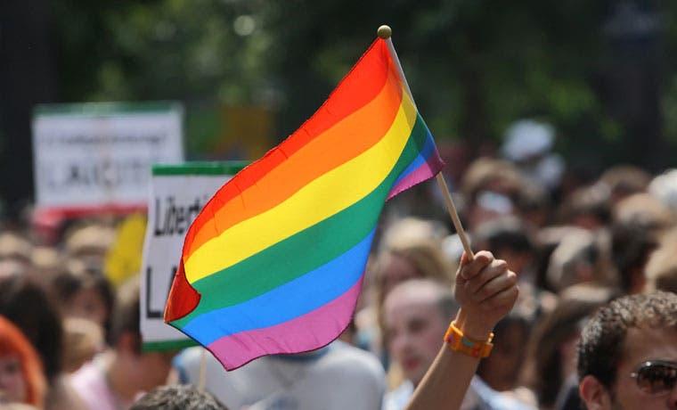 CIDH ofrece beca sobre derechos de personas gay