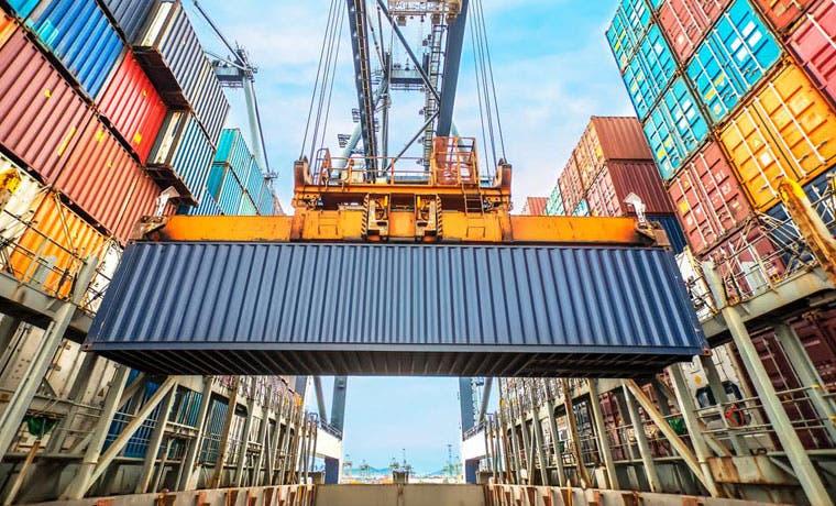 Costa Rica promueve exportaciones hacia Reino Unido
