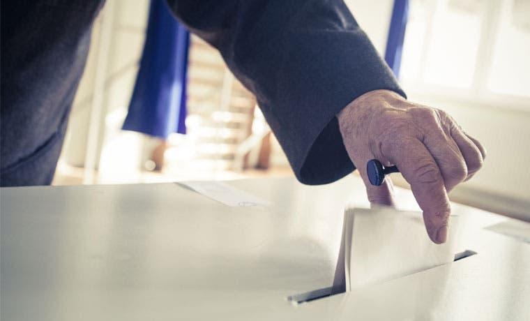 Más de ¢6 mil millones podrán ser reconocidos por partidos políticos tras elecciones municipales
