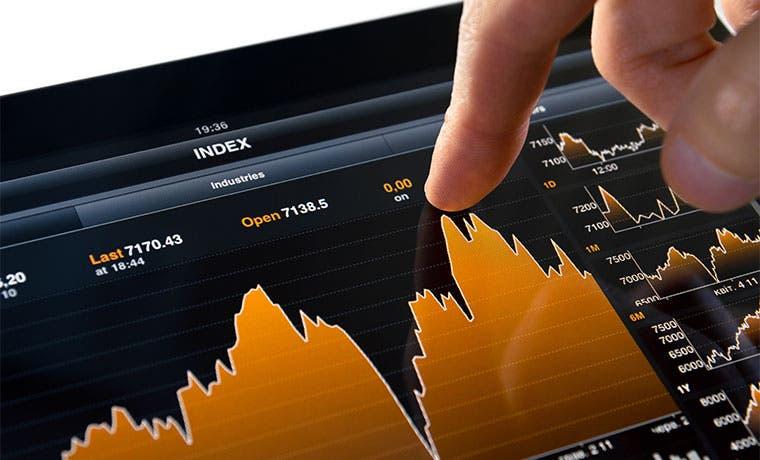 Fed habla de aumento y crecen probabilidades de julio