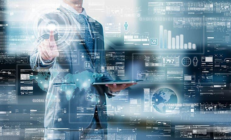 Fraude en finanzas del comercio lleva a bancos a ser digitales