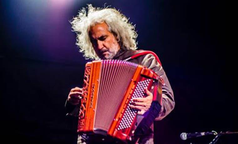 Manuel Obregón inicia en junio su gira por Europa
