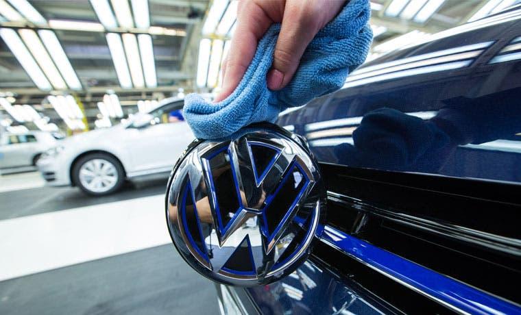 Rival de Uber recibe $300 millones de Volkswagen