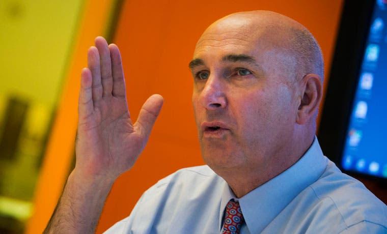 Monsanto rechaza oferta de Bayer