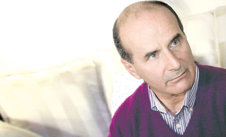 Dirigencia del PLN pide a Figueres valorar renuncia a candidatura
