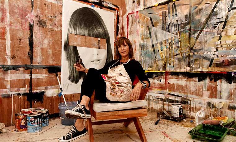 Más de 100 artistas participarán en Valoarte