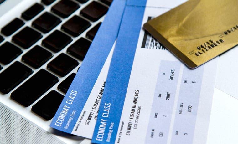Vuelos de JetBlue hacia Costa Rica podrían cambiarse sin penalidad