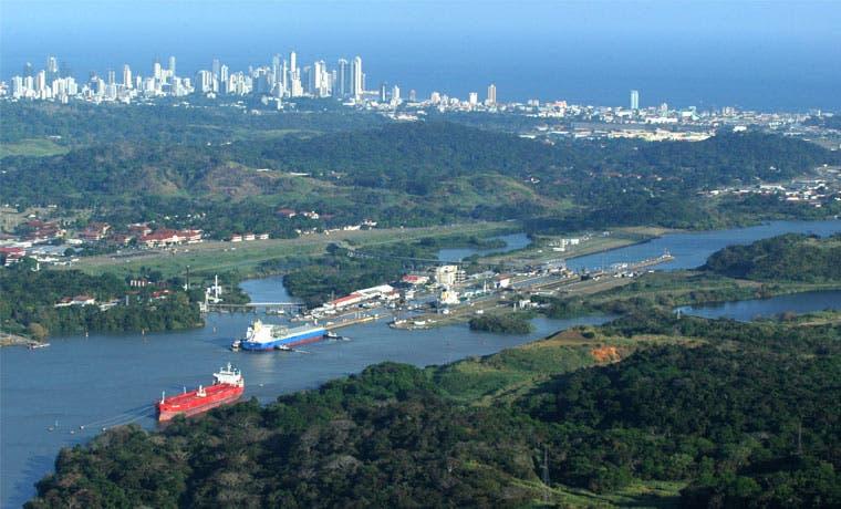 Ampliación del Canal de Panamá inicia nueva era en el comercio