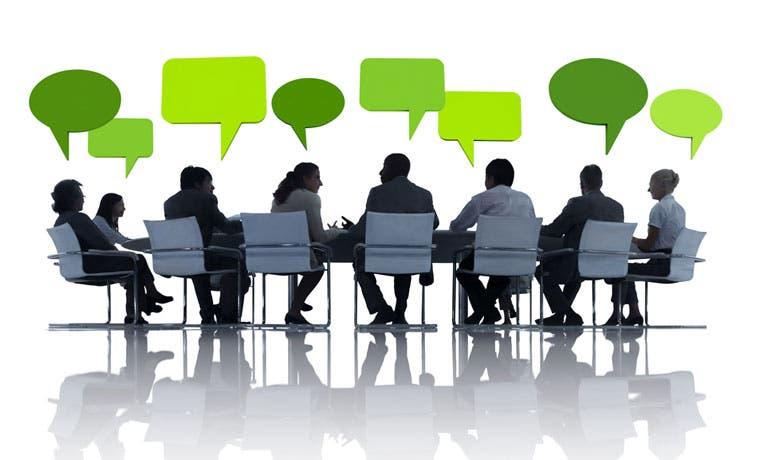 Sector empresarial discutirá sobre sostenibilidad