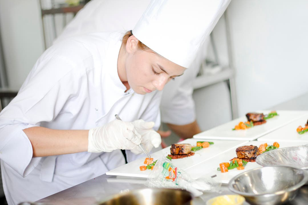 Expo Hoteles y Restaurantes inicia la próxima semana
