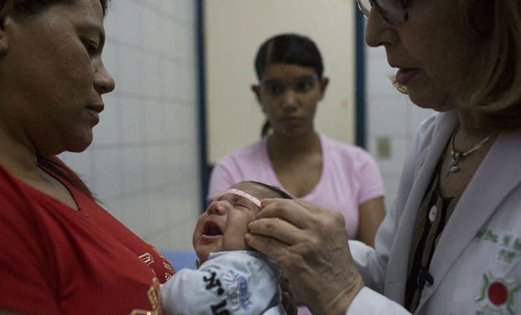 Proyecto tico busca recursos para equipar centros de salud en África