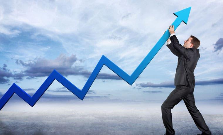 Tasa Básica Pasiva y  Tasa Efectiva en Dólares aumentarán esta semana