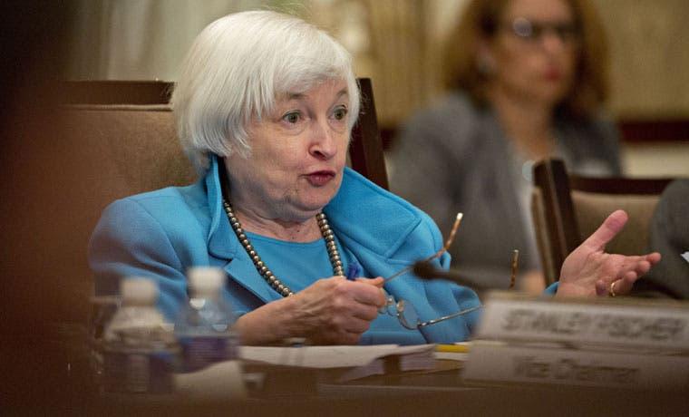 Retrasar aumento de tasas evitó una mayor recesión