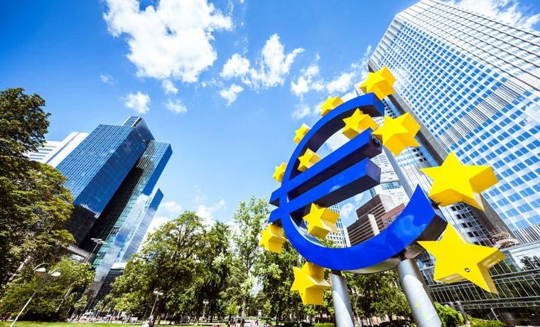 Alemania sobrepasa a China como mayor proveedor de crédito externo