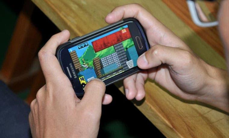 Adquiera aplicaciones gratis para su móvil en la ExpoAPP del TEC