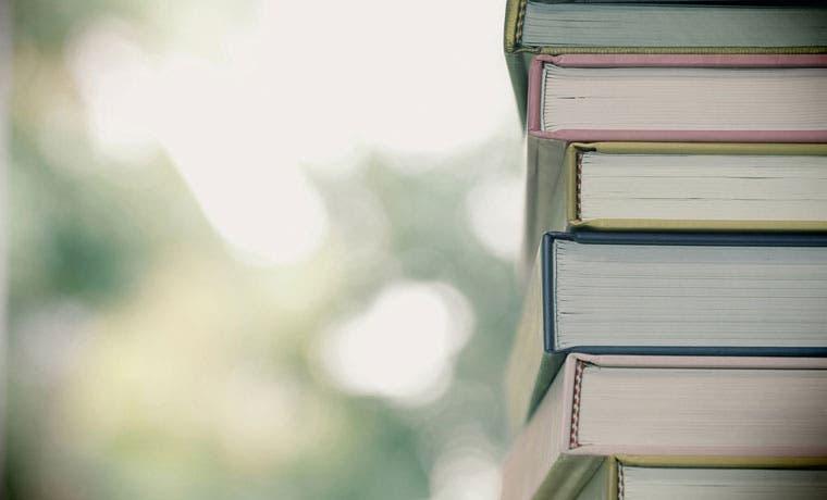Cancillería expondrá más de 200 libros en honor al Quijote