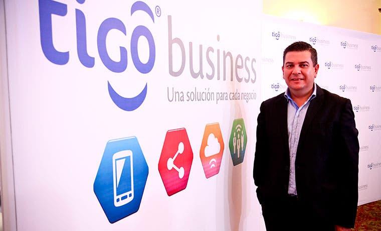 Tigo y Claro escogen Guatemala para prestar servicios regionales