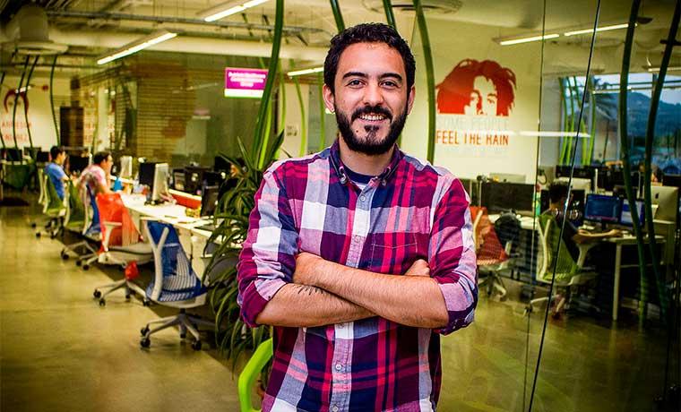 Empresas desarrollan programas para asegurar el talento necesario