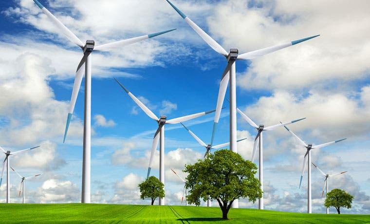 País generó 98% de electricidad por fuentes limpias en 2015