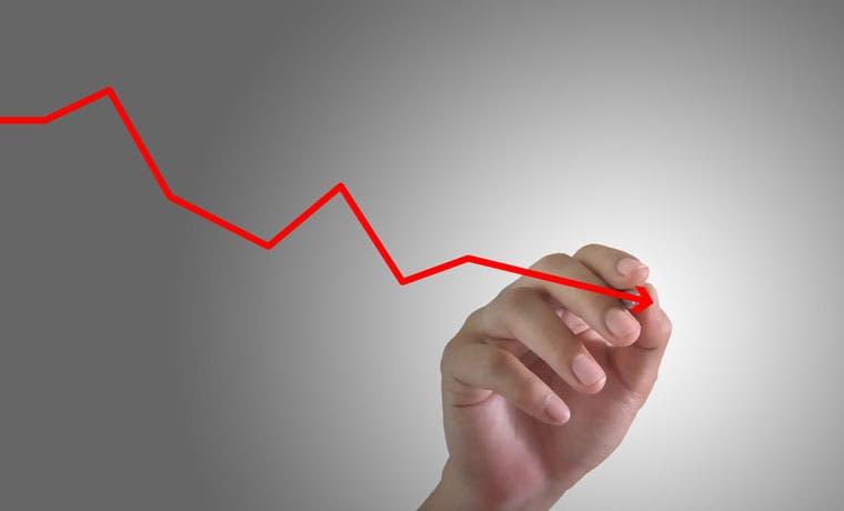 Hacienda envía a presupuesto extraordinario con recorte de ¢25 mil millones