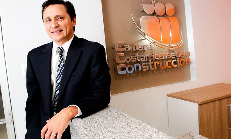 """Grupo Consenso: """"Infraestructura no es prioridad para Gobierno"""""""