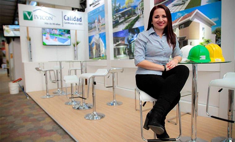 Desarrollo industrial y residencial de Heredia dinamiza construcción