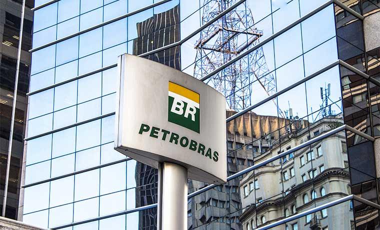 BTG vendería cuota en empresa conjunta con Petrobras en África