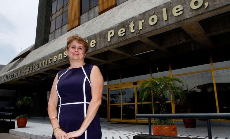 Recope ampliará infraestructura petrolera por $289 millones