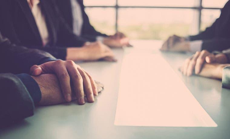 Costa Rica se promociona como destino para la industria de reuniones