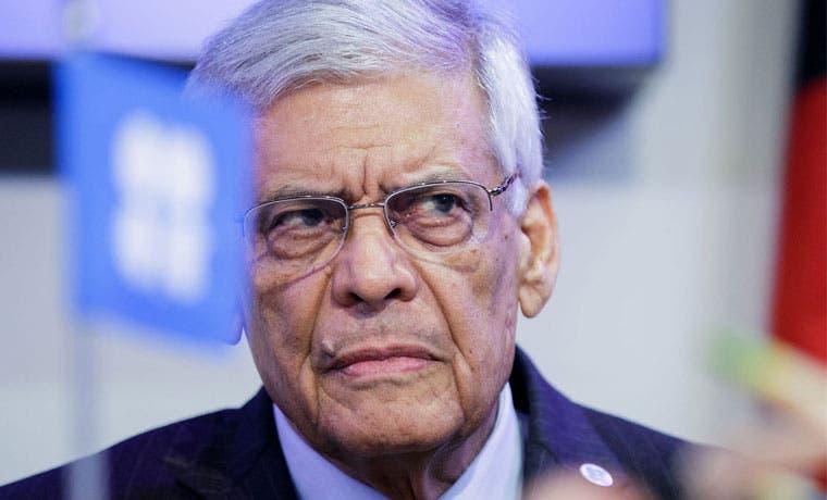 El verdadero interrogante para la OPEP: ¿Quién la encabezará?