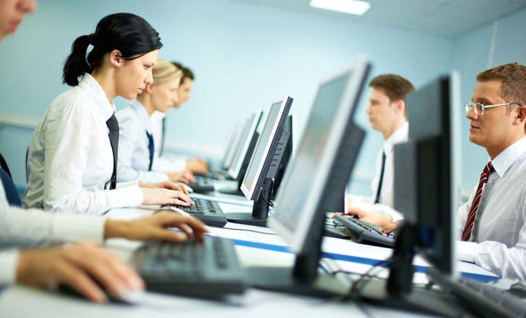 Seguros por Riesgos del Trabajo disminuyeron un 7% para sector privado