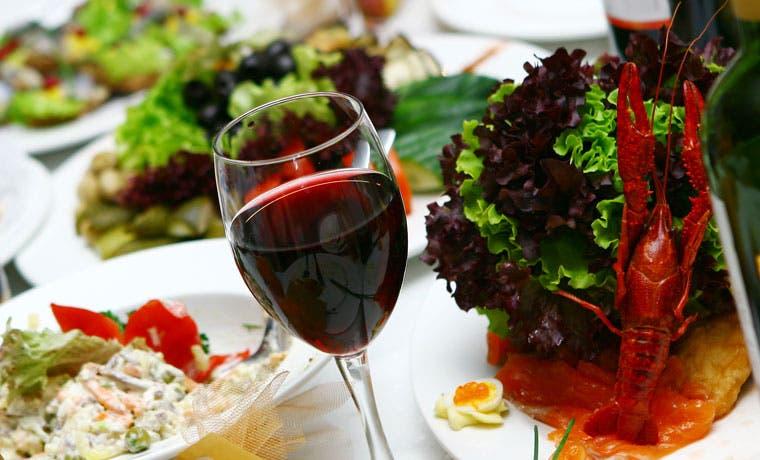 INA participará en Copa Culinaria Mundial