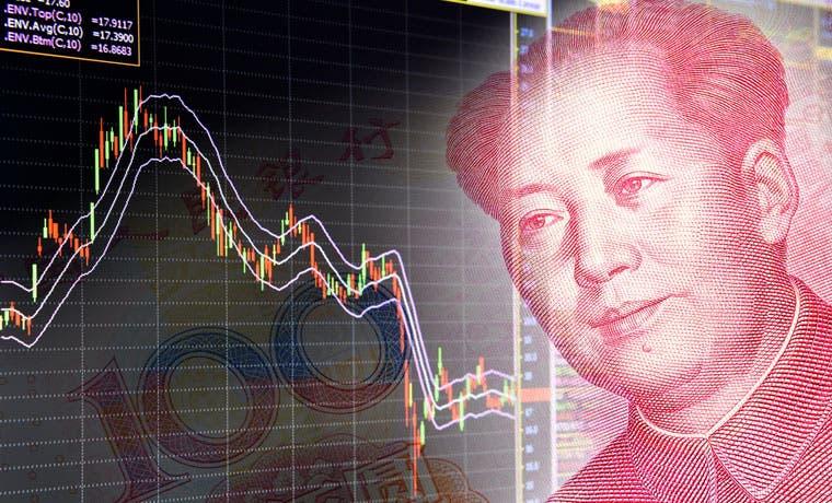 Monedas locas, mercado apuesta al dólar