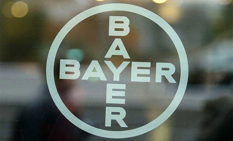 Bayer estaría por elegir bancos para financiar oferta por Monsanto