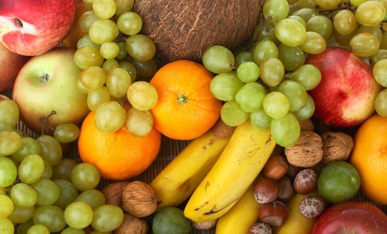 Frutas, café y carne con oportunidades en TLC con Corea