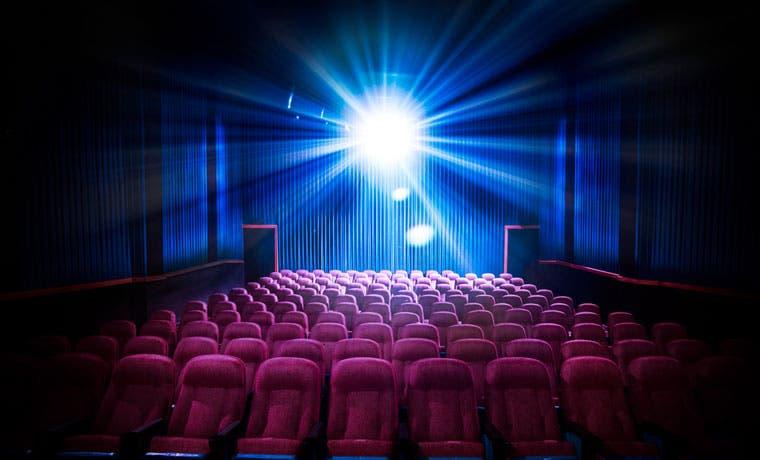 Festival de cortometrajes llegará al Magaly