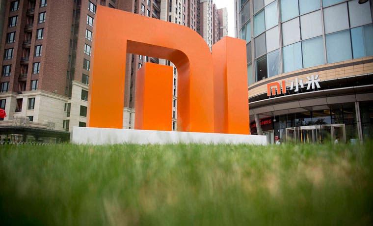 Xiaomi le compra patentes a Microsoft para afianzar expansión