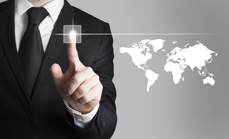 Inicia concurso para ingresar a carrera diplomática de servicio exterior