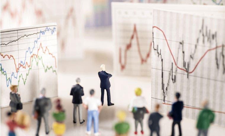 Tasa Efectiva en Dólares aumentará y Tasa Básica Pasiva disminuirá