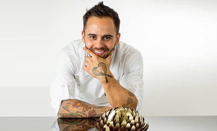 Chocolatero brasileño impartirá taller en Costa Rica