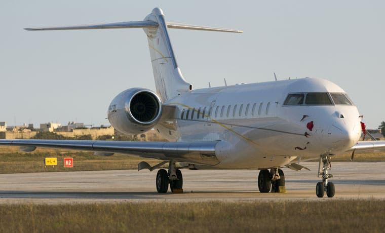 Bombardier pone freno a descuentos tras firmar acuerdo con Delta