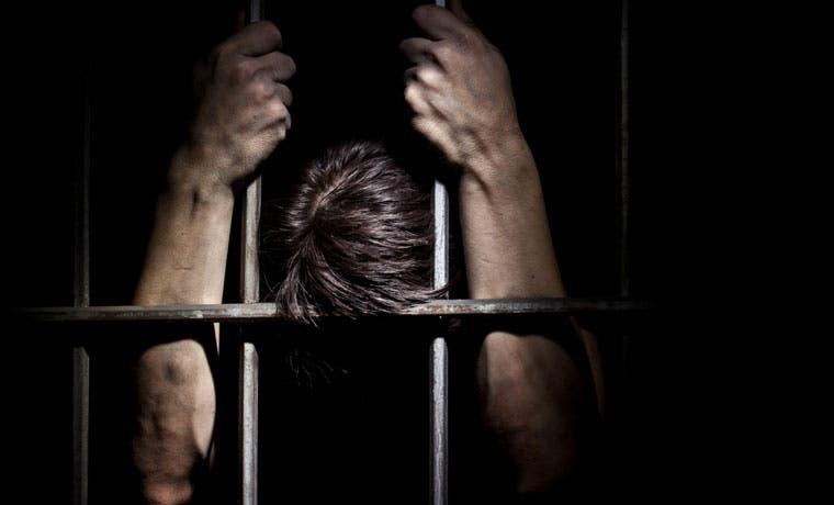 Ley para eliminar barreras laborales a personas sentenciadas fue aprobada en segundo debate