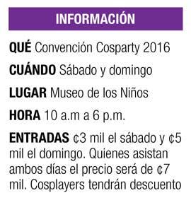 201606022222520.p16-cosplay-recuadro.jpg
