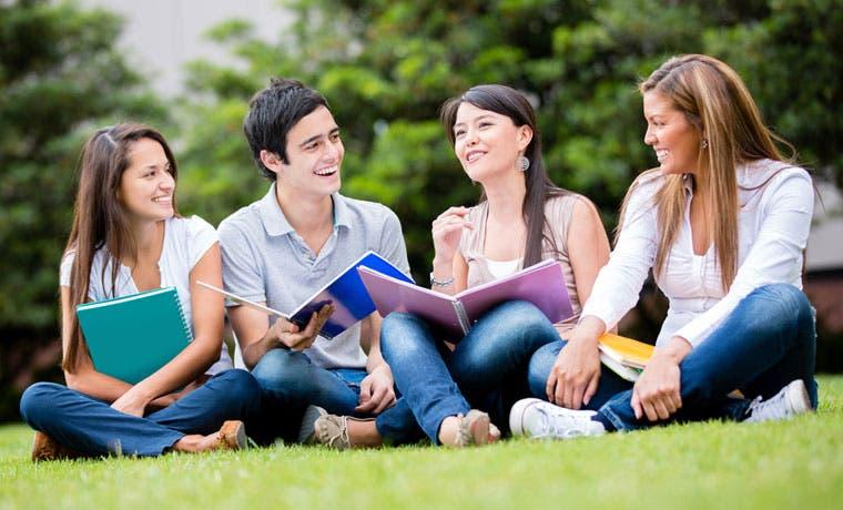 TEC recibe más estudiantes de colegios públicos que privados