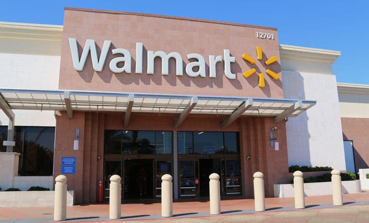 Wal-Mart hará prueba de servicio a domicilio con Uber